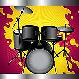 Schlagzeug Ringtones