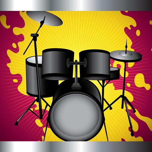 tambores-tonos