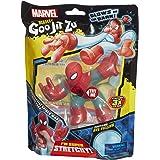 Marvel RADIOACTIVO Spider-Man