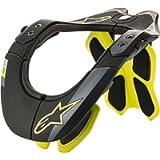 Alpinestars Bionic Neck Support Tech-2