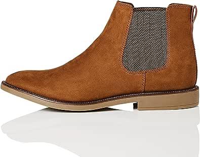 find. Men's Chelsea Boots