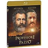 Il Professore E Il Pazzo Combo (Br+Dv)