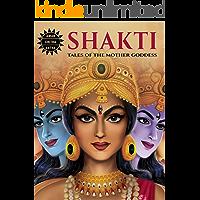 Shakti (Amar Chitra Katha)