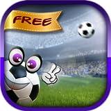 Play Football 2014 FREE - World Cup Showdown Brazil