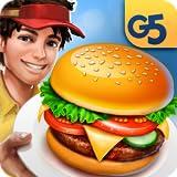 Stand O'Food® City : frénésie virtuelle