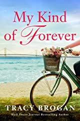 My Kind of Forever (A Trillium Bay Novel Book 2) (English Edition) Kindle Ausgabe