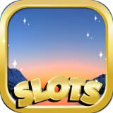Online Casino Slots : Arctic Wins Edition - Slot Machines Pokies With Daily Big Win Bonus Rounds