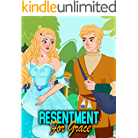 Story Of About The Resentment For Grace: Bedtime Stories For Kids   Classic Stories For Children   Fairy Tales