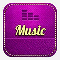 Mix Music Player