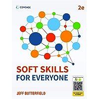 Soft Skills for Everyone, 2E