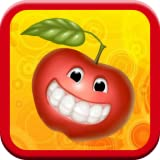 Fruit Game: Kids - FREE!