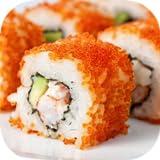 Sushi y Cocina Japonesa