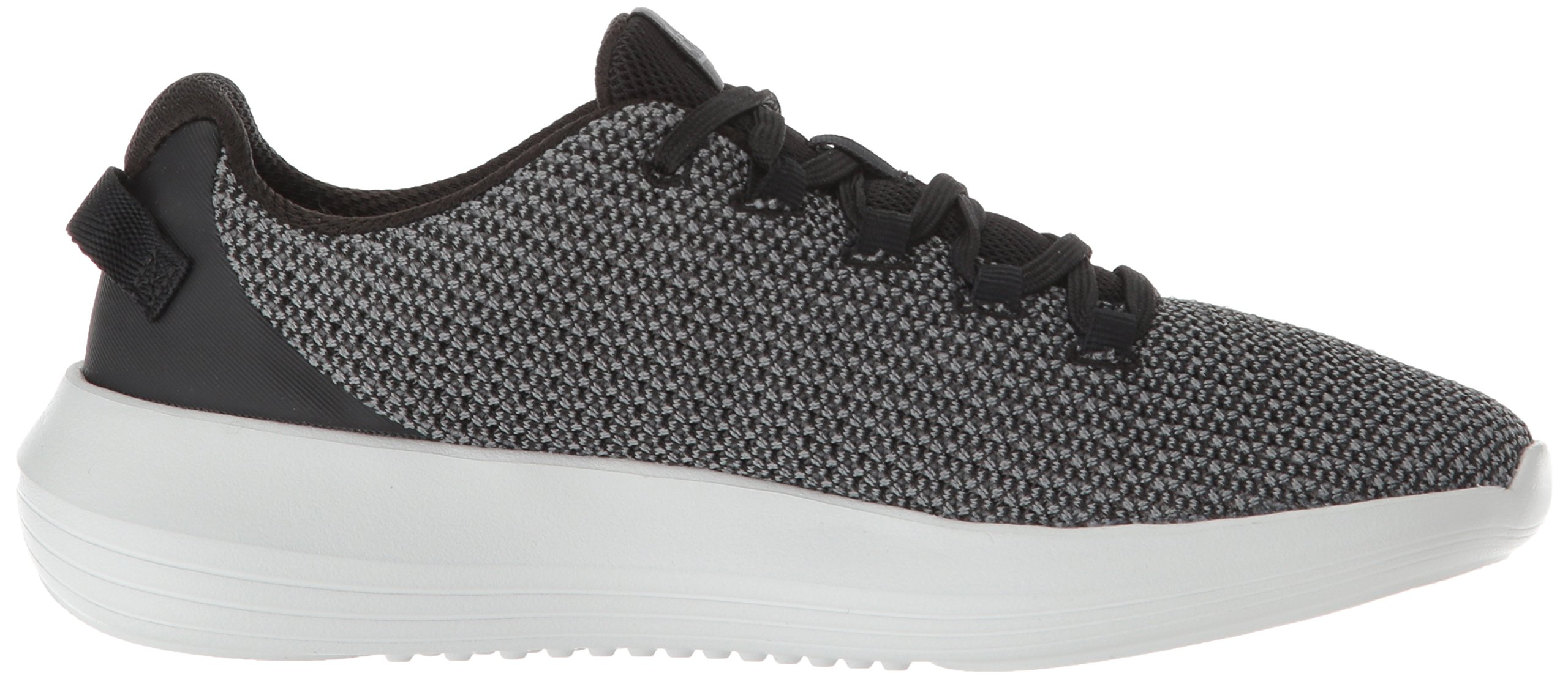 81PFTK7ICPL - Under Armour Women's's Ripple Competition Running Shoes