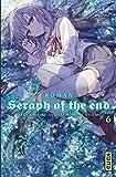 Seraph of the End - Roman, tome 6