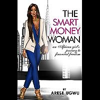 The Smart Money Woman (English Edition)