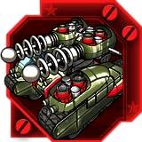 RedSun RTS Deluxe