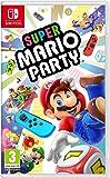 Super Mario Party Import Italien