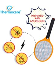 Thermocare Mosquito Killer bat Rechargeable