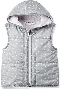 0a37c6fc8 Ropa de abrigo para niña | Amazon.es