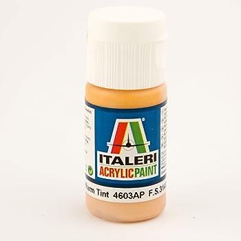 /Farbe Acryl Italeri 4677/AP/