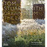Tom Stuart-Smith: Drawn from the Land