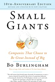 Small Giants--10th-anniversary