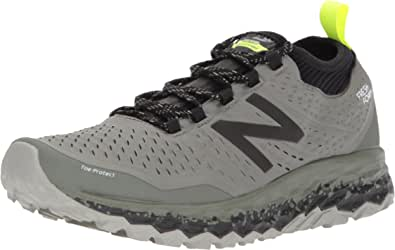 New Balance Fresh Foam Hierro V3, Scarpe da Trail Running Uomo