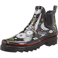 Beck Daisy, Bottes & bottines de pluie Femme
