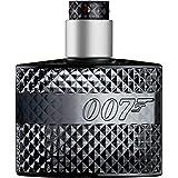 James Bond 007 for Him Eau de Toilette 30ml for Men 30ml Eau de Toilette