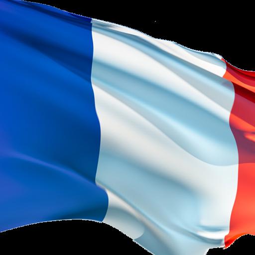 Französische Verben (Portugiesisch-deutsch übersetzer)