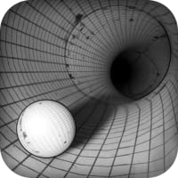 Doodle Tunnel 3D Pro