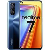 """Smartphone Realme 7 6.5"""" Octa Core 8 GB RAM 128 GB - Blauw"""