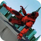 Super Power Hero Rangers PRO