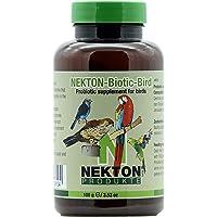 Nekton Biotic Bird Paquet de 100 g