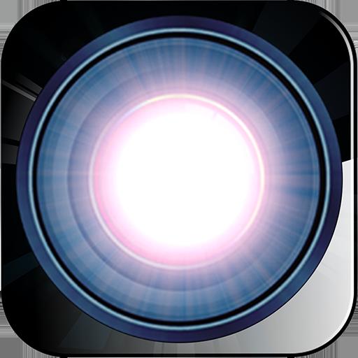 led-mobile-torch-app-2016