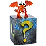HTTYD Mystery Dragons 2 Pack - Hookfang
