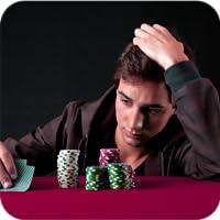 Beat Your Gambling Addiction Today
