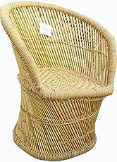 Ecowoodies Hebe Chair