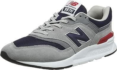 New Balance Men 997 Trainers