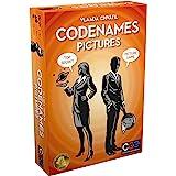 Czech Games Edition CGE00036 Nee Codenames: Pictures, Spel, 1 stuk