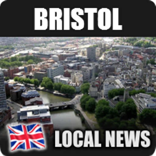 bristol-local-news