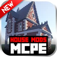 Mods: House