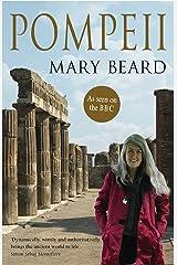 Pompeii: The Life of a Roman Town (English Edition) Formato Kindle