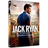 Jack Ryan: Stagione 2 (Box Set) (3 DVD)