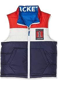3adea601d Ropa de abrigo para niño | Amazon.es