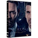 Diavoli - St.1 ( Box 4 Dv)