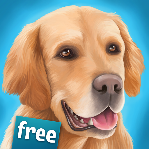 doghotel-free-my-boarding-kennel-for-dogs