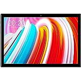 TECLAST M40 Tablet 10.1 Pulgadas con Octa-Core 2.0 GHz, 6GB RAM+128GB ROM, Android 10.0 1920×1200 FHD IPS, 4G LTE Dual SIM/Ex