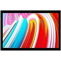 Tablet 10 Zoll, 6 GB RAM TECLAST M40 4G LTE Android 10 128 GB ROM 1920 x 1200 FHD IPS T618 8-Kern 2,0 GHz Dual-SIM…