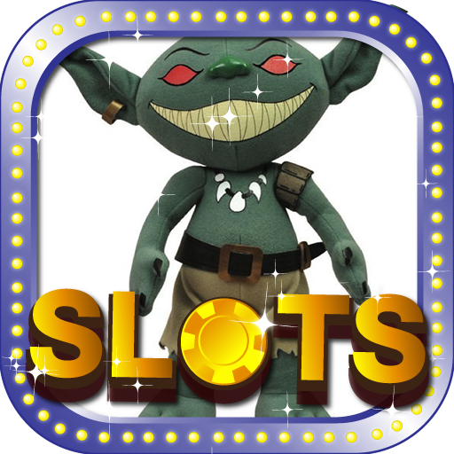 Goblin Racing Best Slots In Vegas - Free Slot Machines - Vampir-golf